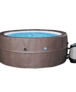 Pools, Whirlpools, Saunen, Wellness, Wärmepumpen & Poolbedarf