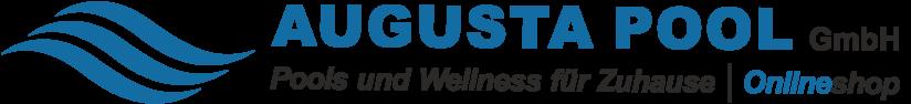 Augusta Pool – Pools und Wellness für Zuhause