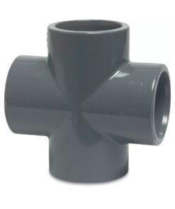 PVC Verschiedenes